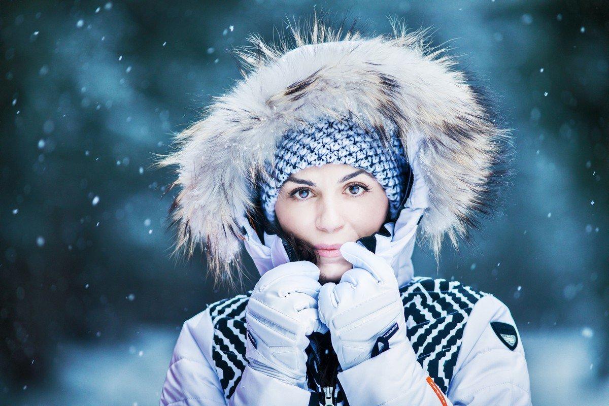 Abbigliamento da sci Icepeak