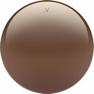 Vuarnet Brown vetro polarizzato