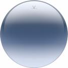Vetro polarizzato Vuarnet Blue PolarLynx